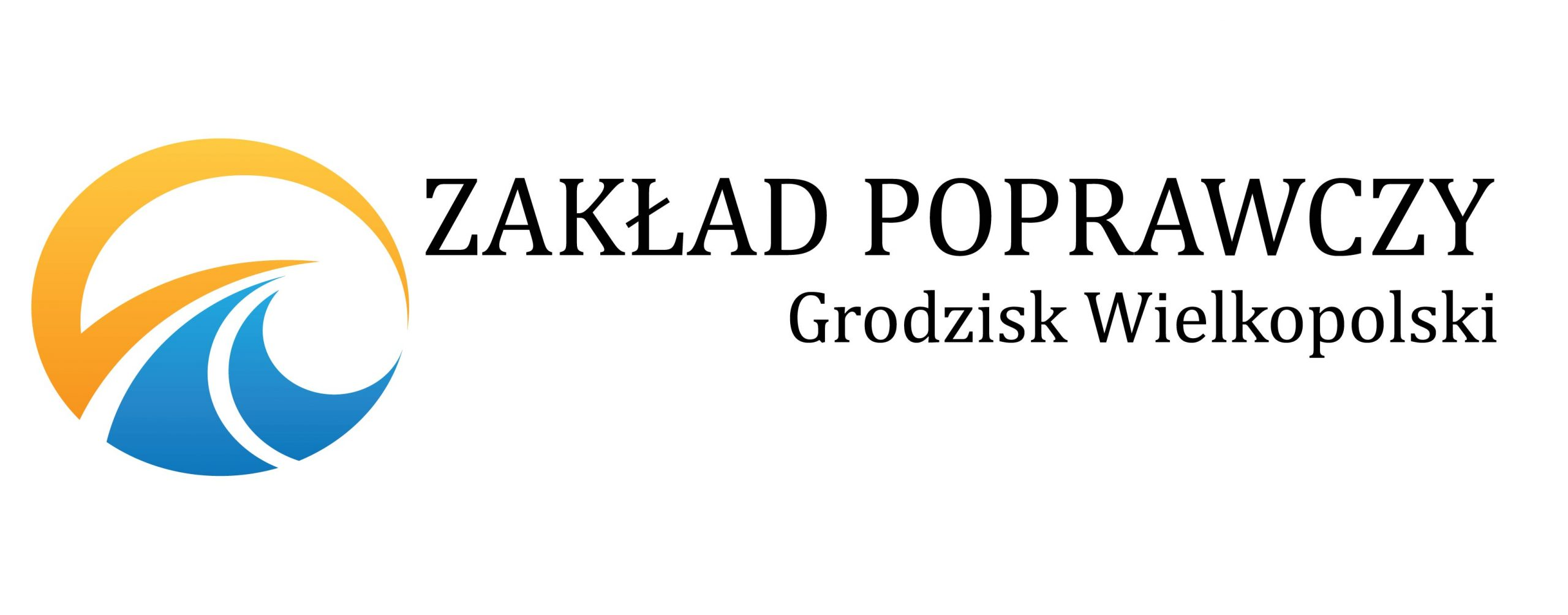 ZP Grodzisk